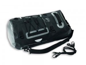 BAG 30L FOR PASSENGER SEAT/LUGGAGE RACK