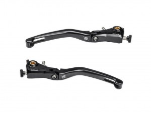 CLUTH/BRAKE LEVERS KIT