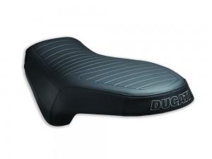 COMFORT/HIGH SEAT