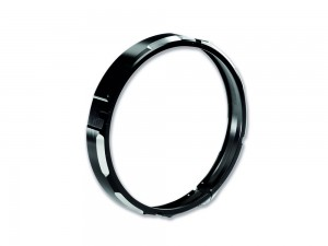ALUMINIUM HEADLIGHT RIM